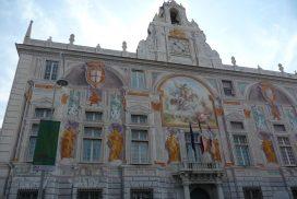 palazzo-del-mare-genova