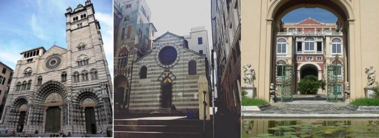 genova-centrostorico-palazzoreale