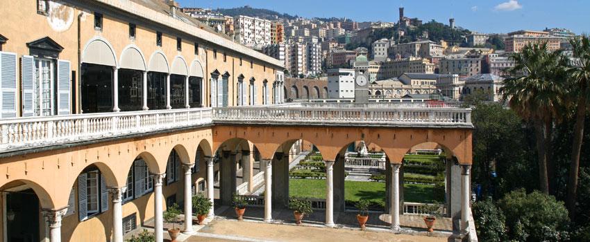 villa-del-principe-museo-genova